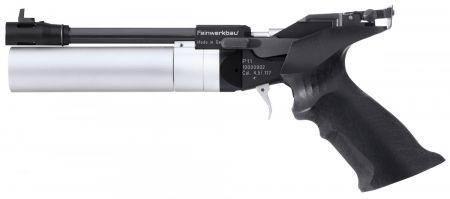 Pistolet FEINWERKBAU P11 FEINP11