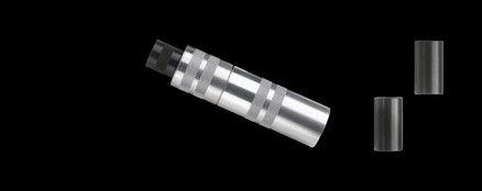 Calibreur pour balles Maxi 450 PSUSA514
