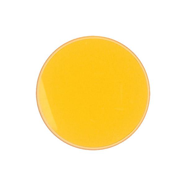 Filtre couleur pour support G352-23 pour monture KNOBLOCH diamètre 23 mm