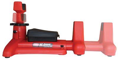 Support pour armes MTM K ZONE MTKSR30