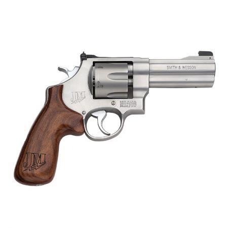 Revolver 625 JM calibre 45ACP SW625JM