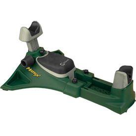 Support pour armes CALDWELL MATRIX PH101600