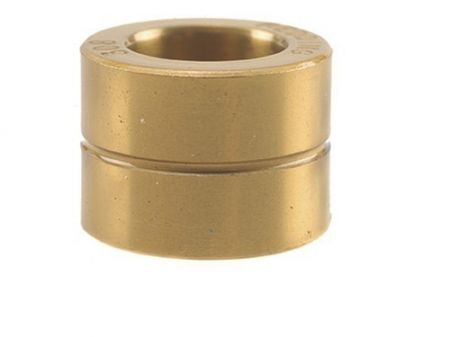 Bushing TITANE REDDING RB76000