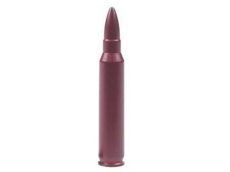 Douilles amortisseur A ZOOM calibre 223 REM AZ12222