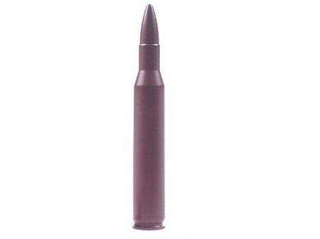 Douilles amortisseur A ZOOM calibre 270 WIN AZ12224