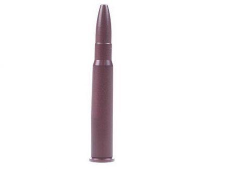 Douilles amortisseur A ZOOM calibre 303 BRITISH AZ12226