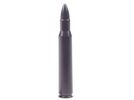 Douilles amortisseur A ZOOM calibre 30-06 AZ12227