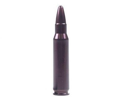 Douilles amortisseur A ZOOM calibre 308 WINCH AZ12228