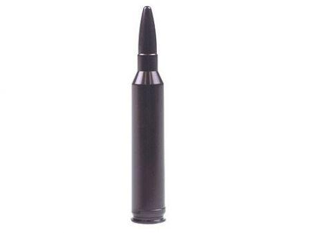 Douilles amortisseur A ZOOM calibre 7MM REM MAG AZ12252