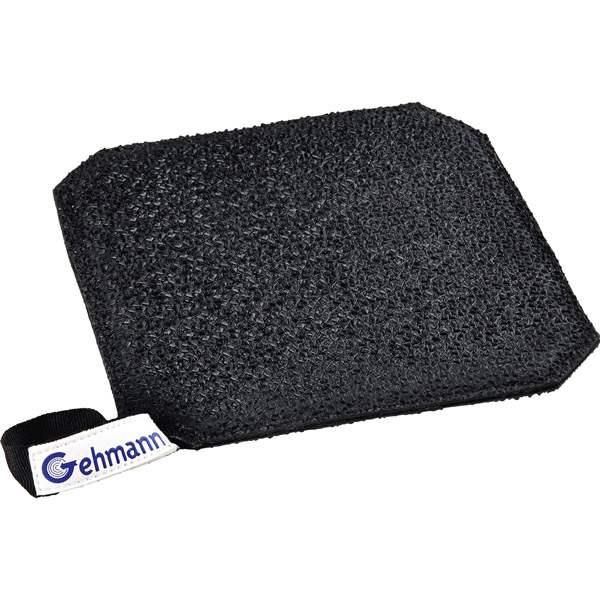 Top grip synthetique GEHMANN G497A