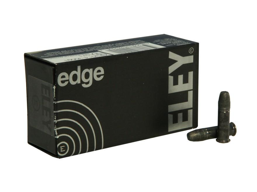 Boite de 50 cartouches ELEY EDGE