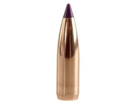 cal 6mm BALLISTIC TIP 80 grs N24080