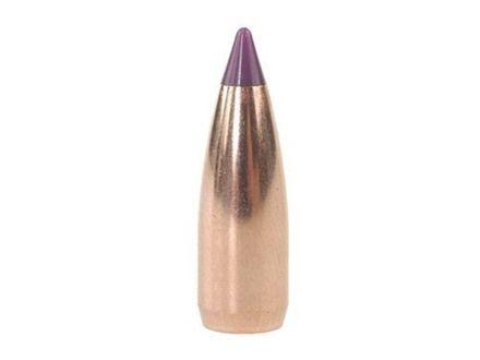 cal 6mm BALLISTIC TIP 55 grs N24055