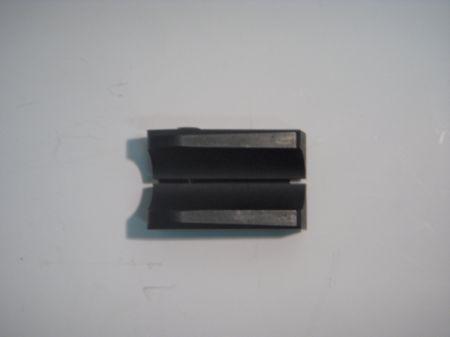 Contrepoids de canon FEIN 800 F32220901