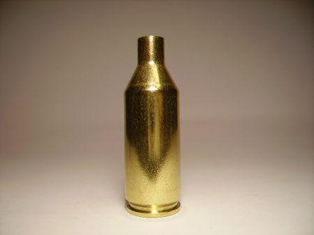 douilles vides WINCHESTER cal 223 Winch Super Short Magnum