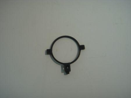 Support verre pour monture GEHMANN G311-23