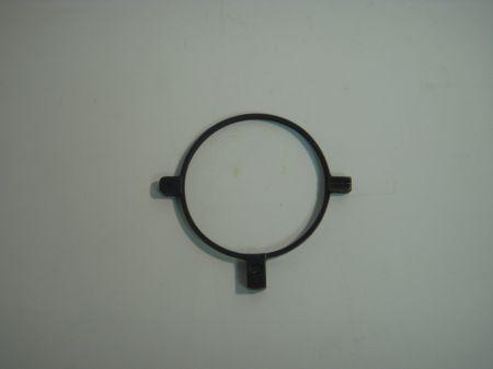 Support verre pour monture GEHMANN G311-37