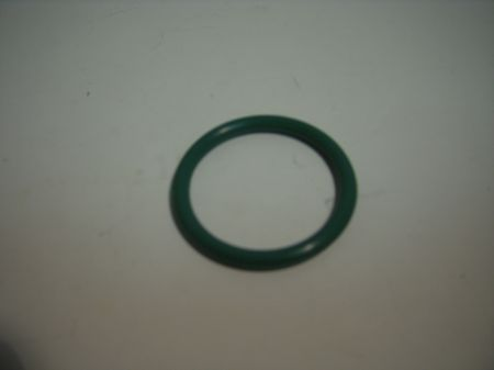 Joint 4.9.0011 FEIN 603