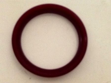 Joint piston pour Fein 100 F1840.151.3