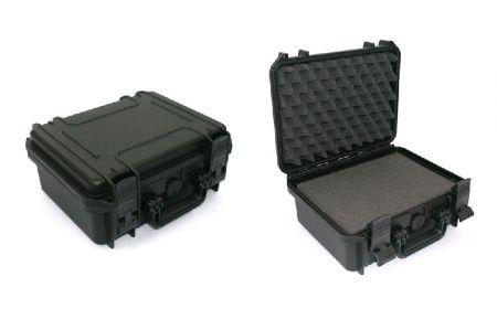 Malette pour armes de poing MAX300