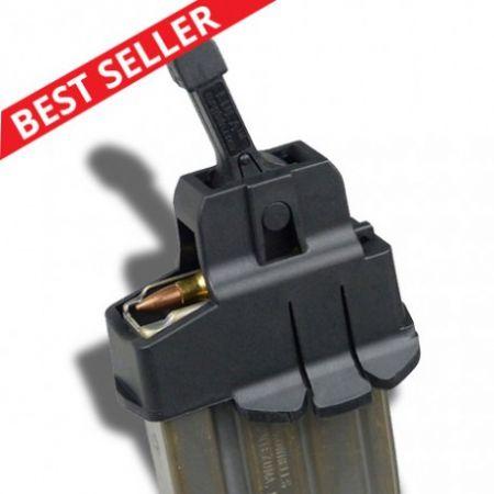 Chargette Lula pour AR 15 / M 16 A88320