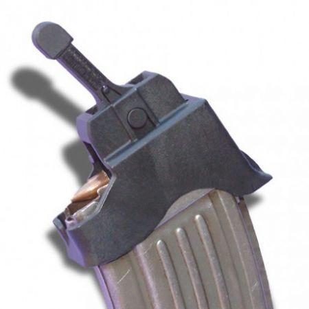 Chargette Lula pour AK 47 / GALIL A88330