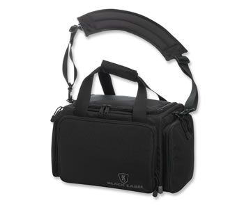 Sac de rangement Browning Alfa Black Label BRO121501991
