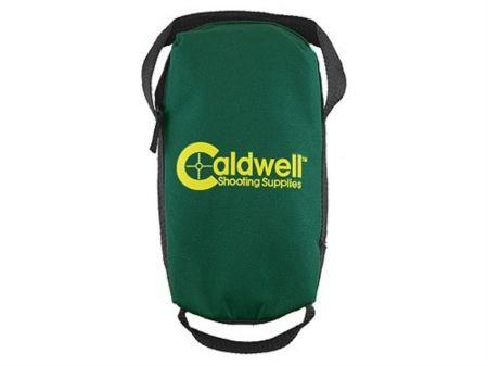 Sac de stabilisation pour trépied CALDWELL.