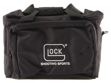 Sac de rangement 4 pistolets GLOCK GLAP60219