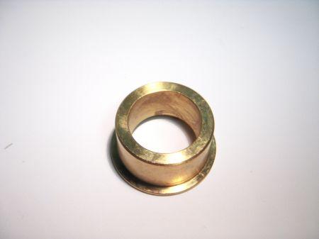 Cylindre en laiton pour bras de presse D18077T2