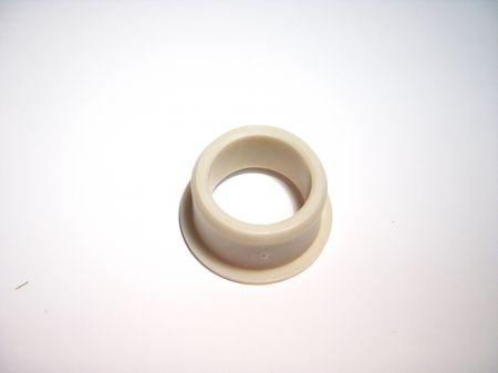 Manchon en nylon du bras de liaison pour presse SDB D13800T2