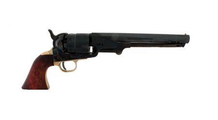 Revolver PIETTA 1851 NAVY YANK Calibre 44 PYAN44