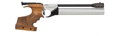 Pistolet HAMMERLI AP20 PRO Droitier HAP20