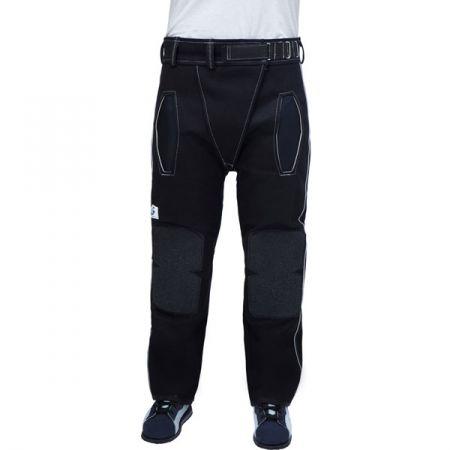 Pantalon de tir Gehmann G407