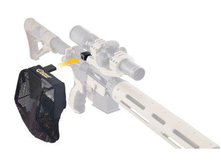 Filet récupérateur de douilles CALDWELL pour AR15 PH530143