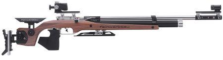 Carabine FEINWERKBAU 800 W droitier FEIN800W