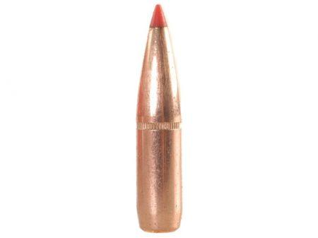 Cal. 7 mm SST 162 grs