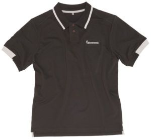 POLO BROWNING ANTHRACITE BRO301906