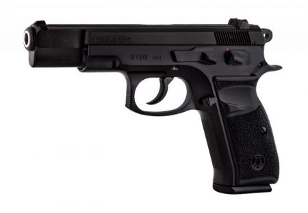 P.S.A CANIK S120 Cal 9 mm