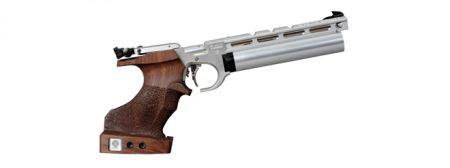 Pistolet STEYR EVO 10 COMPACT cal. 4.5