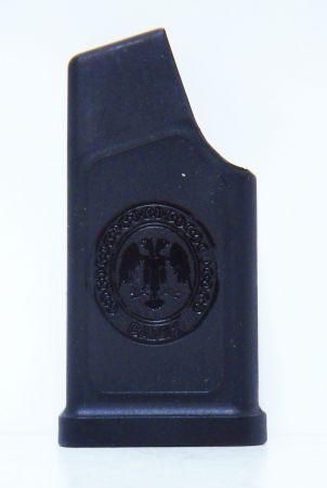 Chargette CANIK pour pistolet calibre 9mm