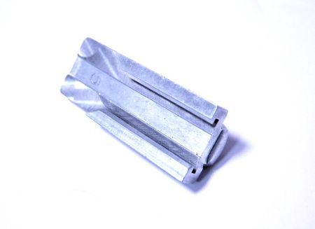 Pièce Dillon pour XL650 réf 13546 9 mm T17