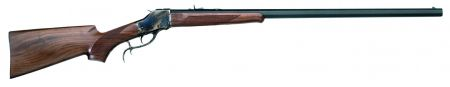 Pedersoli High Wall Sporting 32'' Cal. . 45/70