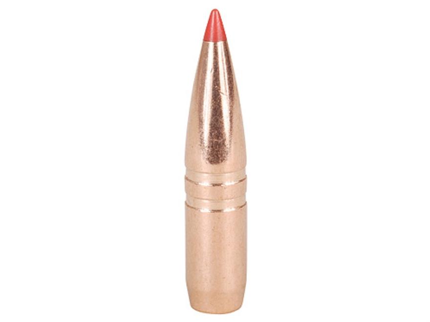 Cal. 7 mm (.284) GMX 139 grs