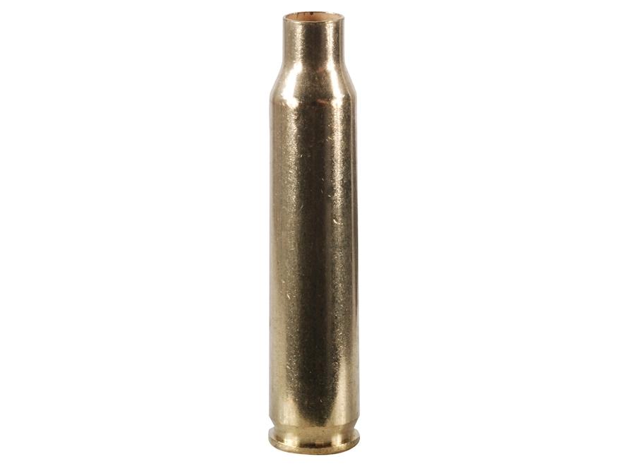 Douilles vides Winchester 223 Rem