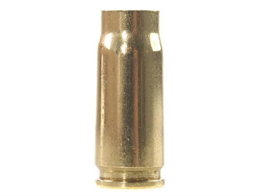 Douilles vides STARLINE calibre 7.62 x 25 STA76225