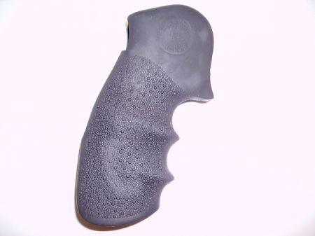 Poignée plastique pour revolver Smith & Wesson N RB HO25000