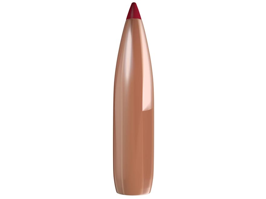 Cal 6 mm (.243) ELD-X 103 grs