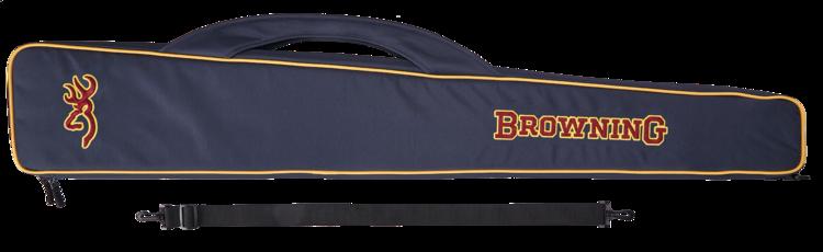 Housse BROWNING SNAPSHOT BRO1410806553