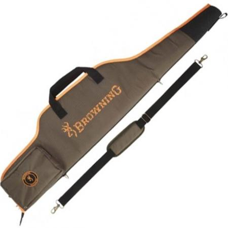 Housse Browning carabine 121 cm TRACKER PRO